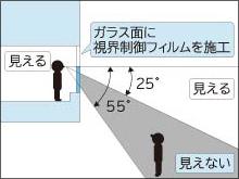 160708_1_img03.jpg
